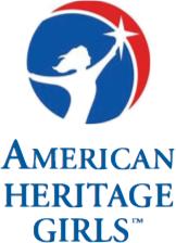 americaheritagegirls-logo