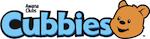 cubbies-logo