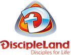 DiscipleLand-logo