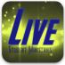 Live mini-logo