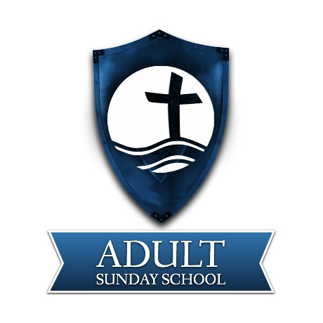 slider-Adult Sunday School