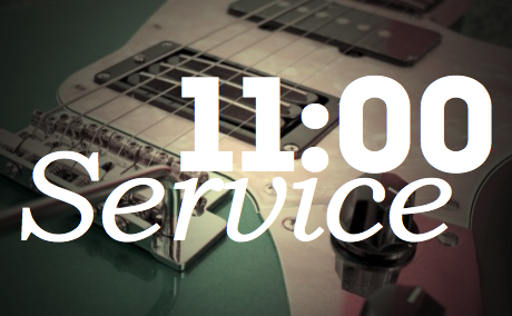 service-1100-web