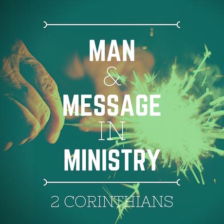slider-2 Corinthians