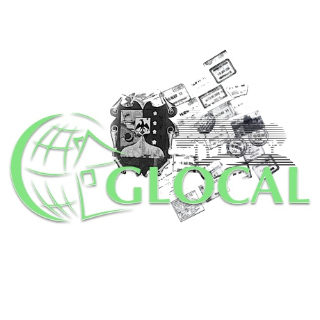 slider-Glocal