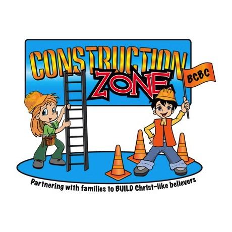 slider-construction zone