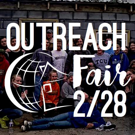 slider-outreach fair 2016