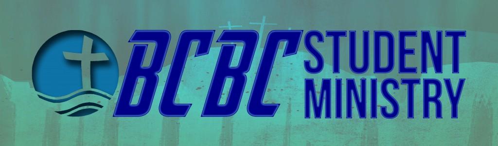 BCBC Stu min long logo (larger)