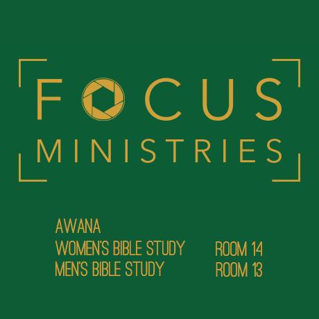 sliders-focus-ministries-rev20170104