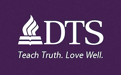 missions-dts