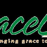 GraceLife_Logo_lg